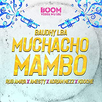 Muchacho Mambo