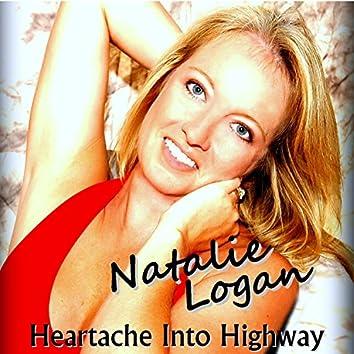 Heartache into Highway