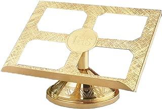 Best brass bible stand Reviews