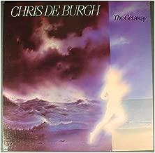 Chris De Burgh: The Getaway