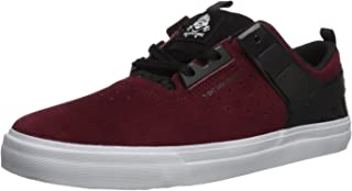 Dvs Footwear Mens Men's Cinch CT+ Skate Shoe