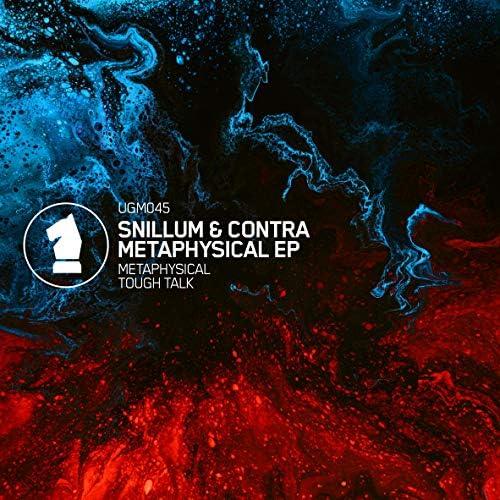 snilluM & Contra