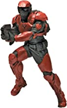 HALO WARS 2009 Heroic Collection Squad 3