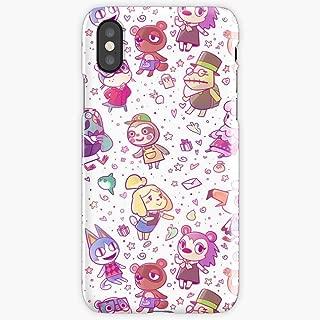 Best animal crossing iphone case Reviews