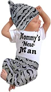 baby boy pakistani clothes