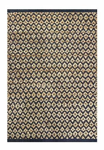 alfombra salon 200×300 de la marca THE BEER VALLEY