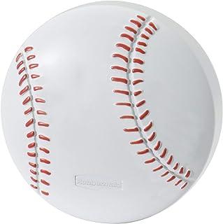 [ラバーメイド]Rubbermaid Baseball Reusable Ice Pack 2538 [並行輸入品]