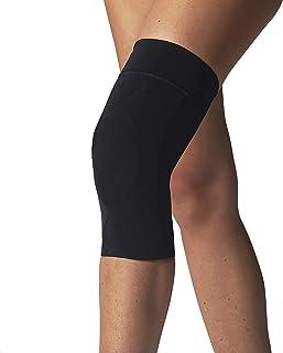 CW-X Conditioning Wear Women's Stabilyx Knee Support