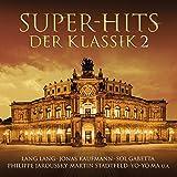 Super-Hits der Klassik 2