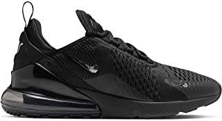 new product 400db 5610d Amazon.fr : nike air max - Chaussures : Chaussures et Sacs