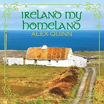 Ireland My Homeland