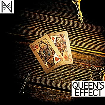 Queen's Effect