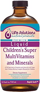 Best life solutions vitamins Reviews