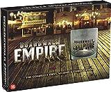 (nuovo) Boardwalk Empire - Seizoen 1 t/m 3 (15DVD)