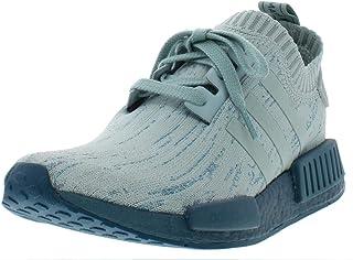 Women's NMD_r1 W Pk Running Shoe