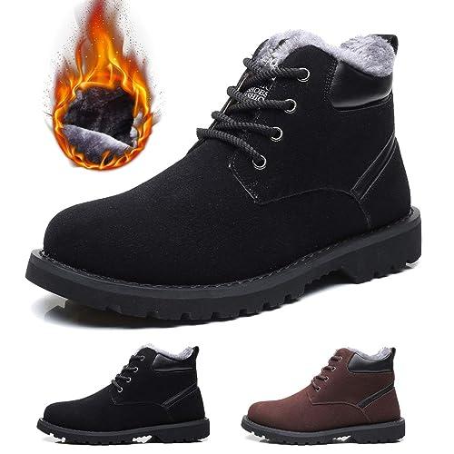 Chaussures Solde Homme Solde Solde Chaussures Solde Homme Homme Chaussures tshQCxBord