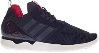 adidas Men's ZX 8000 Boost Originals Running Shoe
