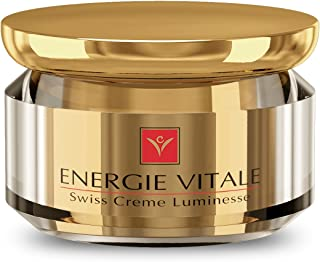 Best luminous skin cream Reviews
