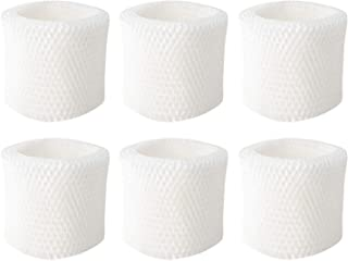Best homedics humidifier filter Reviews