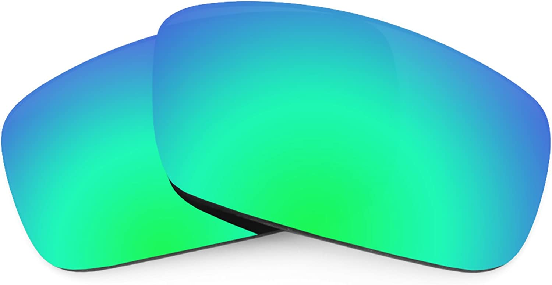 Revant Replacement Lenses for Spy Optic Logan