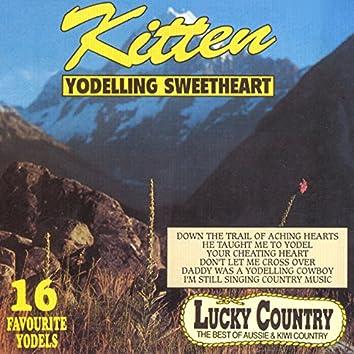 Yodelling Sweetheart