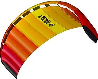 HQ Kites Symphony Beach III 2.2 Stunt Kite 87