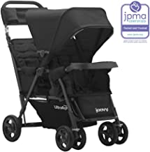 Best phil and teds dash double stroller Reviews