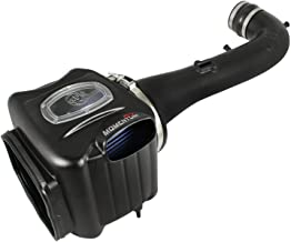 aFe Power Momentum GT 54-74104 GM Silverado/Sierra Performance Intake System (Oiled, 5-Layer Filter)