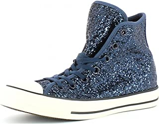 bf0ae22b3c15a8 Amazon.it: con. glitter - Sneaker / Scarpe da donna: Scarpe e borse