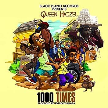 1000 Times