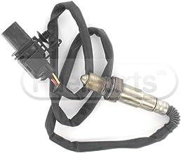Fuel Parts LB2322 Lambdasonde