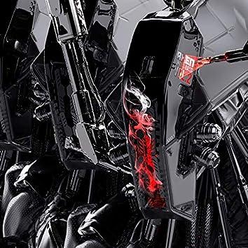 Droid Bass Vol. 2