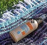 Jafra Sun Spray Sunscreen Board Spectrum SPF 30