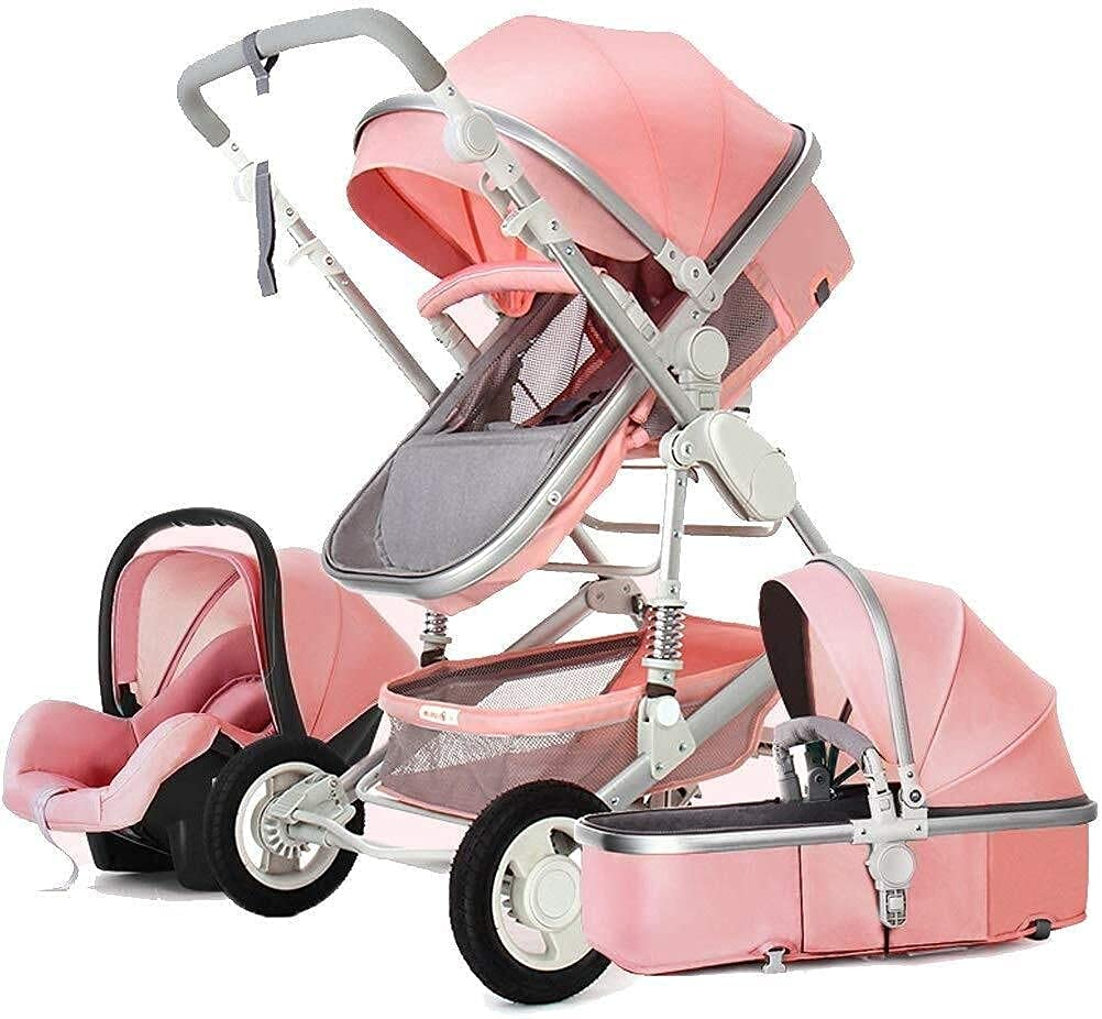 Nobrannd Baby Stroller 3 in Colorado Springs low-pricing Mall 1 with System Basket Ant Travel