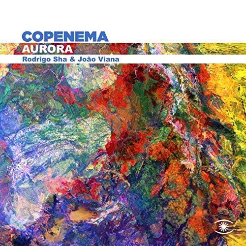 Copenema, Rodrigo Sha & João Viana