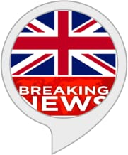 British News Flash
