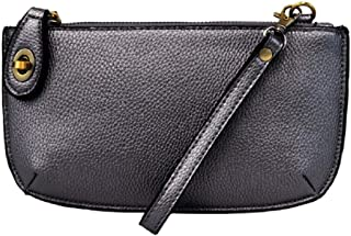 Joy Susan Mini-Bodybag Damen