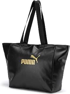 Puma Kadın Wmn Core Up Large Shopper Üstten Saplı Çantalar