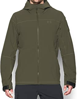 Best marines under armour jacket Reviews