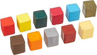 Harbor Sales HWB22a Assortment of Beeswax for Candle Making, Crafts and Encaustic Painting
