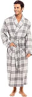 lightweight flannel mens
