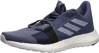 Men's Senseboost Go Running Shoe