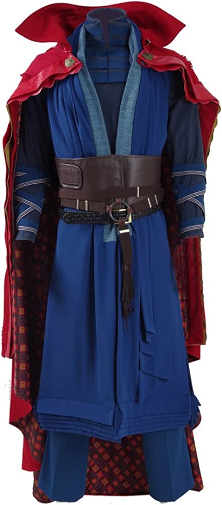 Halloween Superhero Costume Hot Movie Full Max 81% OFF Se Party 2021 spring and summer new Show Cosplay