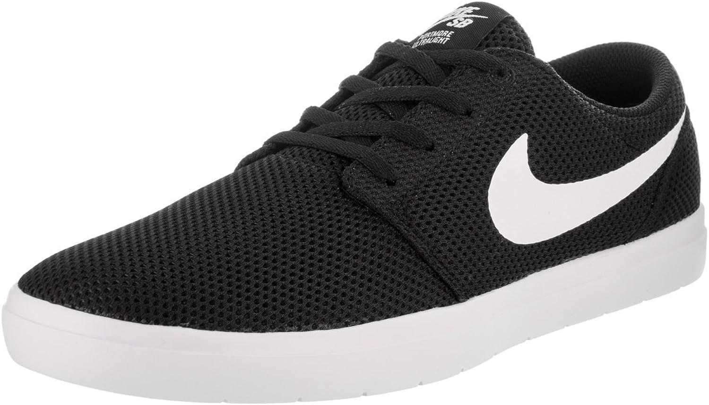 Nike – SB Portmore Portmore Portmore II 40fe25