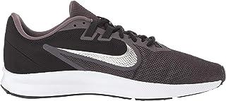 Men's Nike Downshifter 9 Shoe