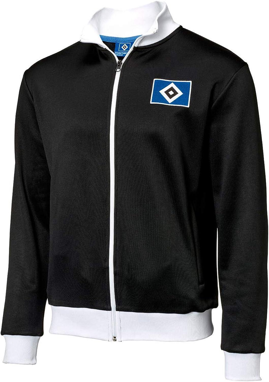 Hamburger SV Hannes Training Jacket