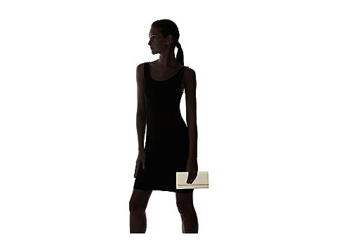 Crema Llave Audrey Accesorios Natural Clutch Lock Luna Monedero amp; Under RFID Lodis amp; nwSgqP1w