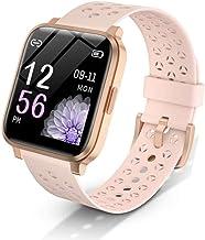 Smart Horloge ECG + PPG IP67 Waterdichte Sport Hartslagmeter Bloeddruk Mannen Sport Fitness Horloge
