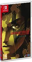 Shin Megami Tensei III Nocturne HD Remaster - Nintendo Switch