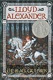 The Black Cauldron (Chronicles of Pydain Book 2)